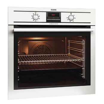 Forno BE 3303071 W