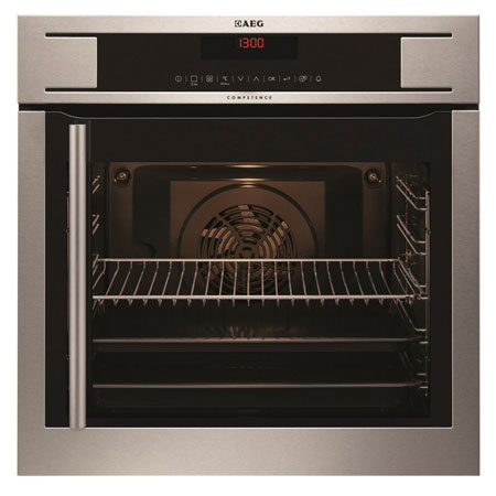 Forno BE 861510 IM