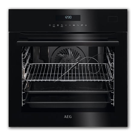 Forno BSE782220B