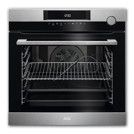 Forno BSK772221M