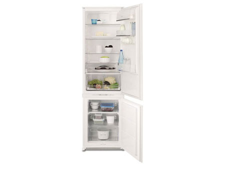 Frigocongelatore ENN 3154 AOW