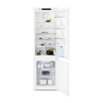 Frigocongelatore ENN 2853 COW