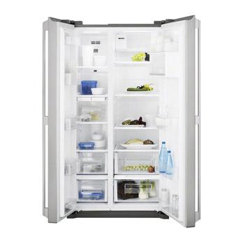 Frigocongelatore EAL 6240 AOU