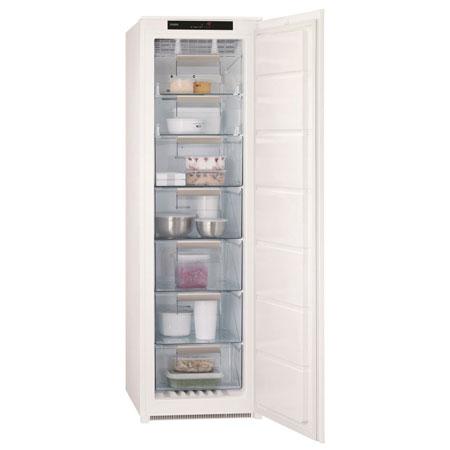 Congelatore AGN 71800 S1