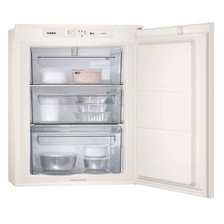 Congelatore AGS 57200 S0