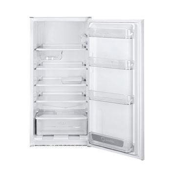 Frigocongelatore RS 2332