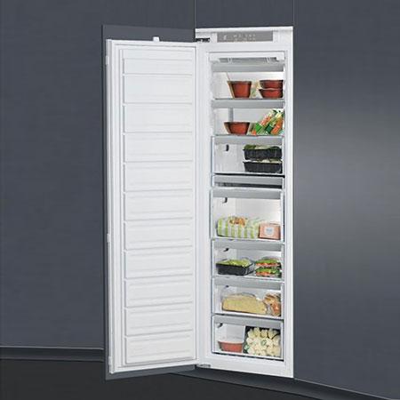 Congelatore AFB 1840 A+
