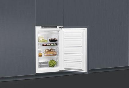 Congelatore AFB 9720 A+