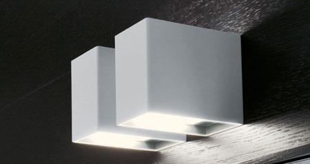 Lamp 529