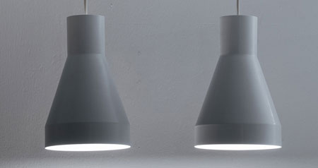 Lamp Sabrina