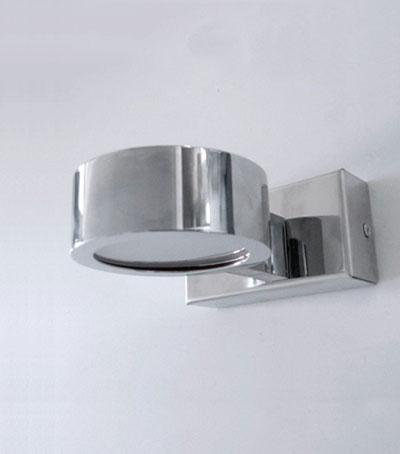 Lampada K 6722/PA