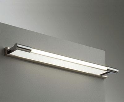 Lampada K 6717/PA