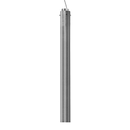 Lamp Rifly