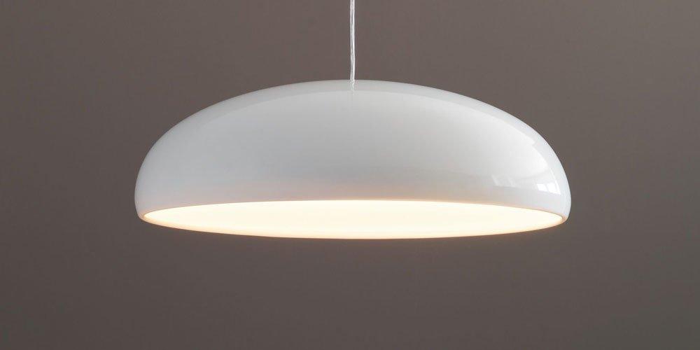 Lampada Pangen