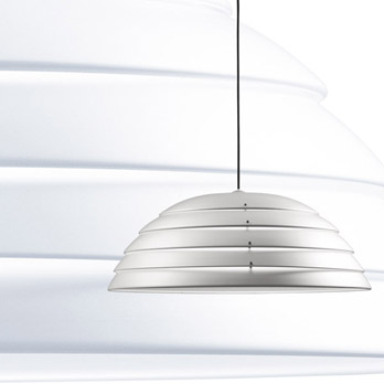 Luminaire Cupolone