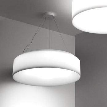 Lamp Hole-Light