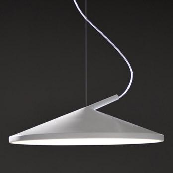 Lamp Cone