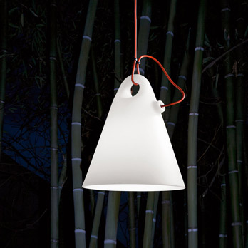 Luminaire Trilly