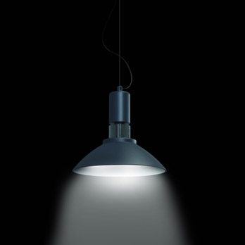 Lamp Aquila