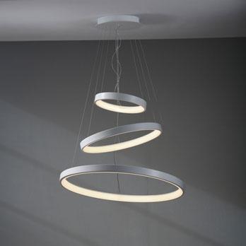 Lamp Lunaop 2086
