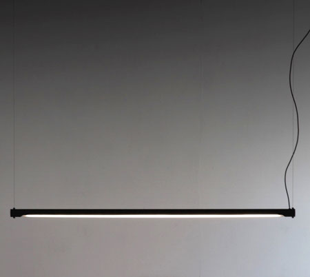 Lamp Calabrone 2097