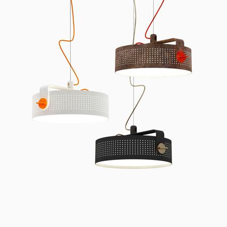 Lamp Modena