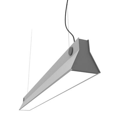 Lamp Sound