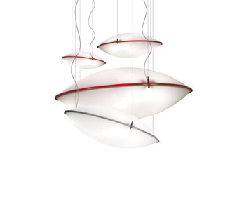 Lamp Glouglou