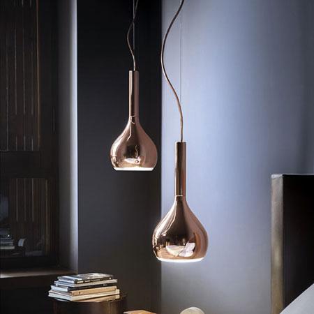 Lampada Lys 434