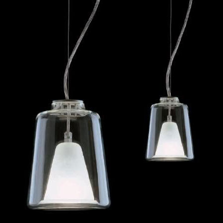 Lampada Lanterna