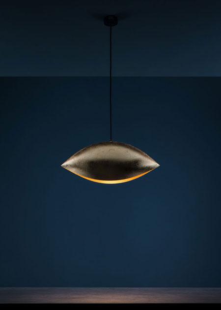 Lamp Malagola