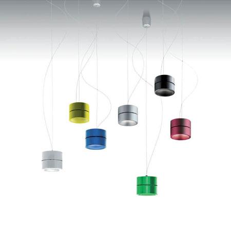 Lamp Xiao Tet