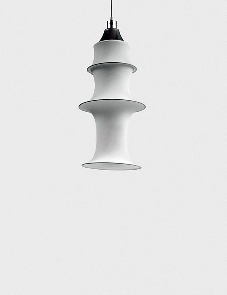Lamp Falkland 85