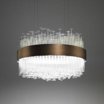Lampada My Lamp