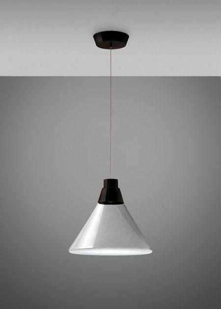 Lamp Polair