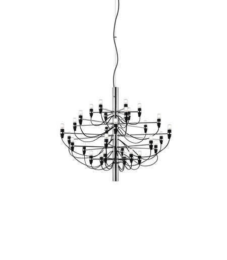 Lampe 2097