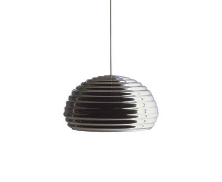 Lamp Splügen Bräu