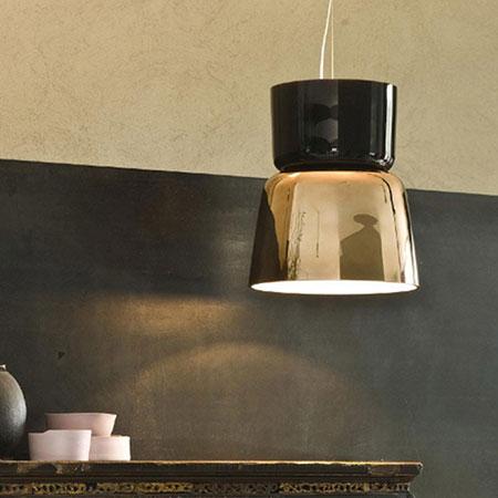Lamp Bloom S5
