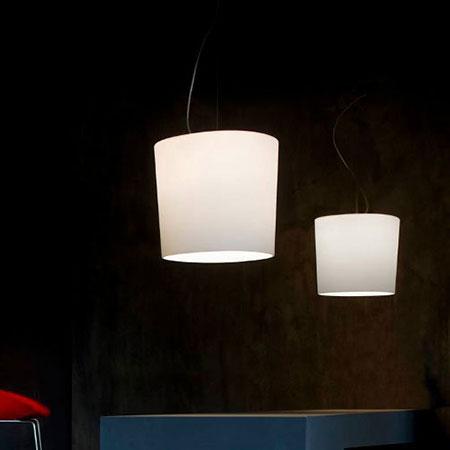 Lamp Chorus S5