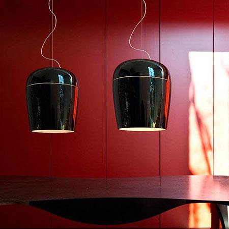 Lamp Tiara S5