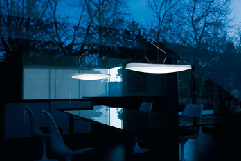 Lamp Guru Eco S3