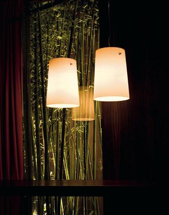 Lamp Sera S1