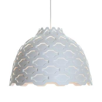 Lampe LC Shutters