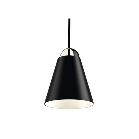 Lampada Above