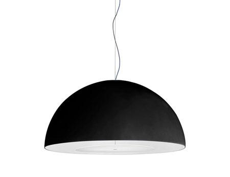 Lamp Avico