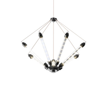 Lamp Kroon 7