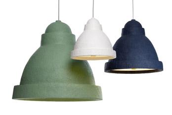 Lamp Salago