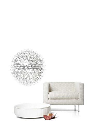 Lamp Raimond R61