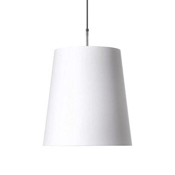 Lampe Round Light