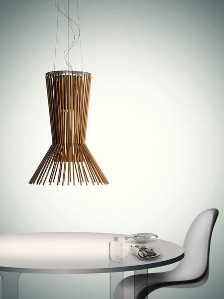 Lamp Allegro Vivace